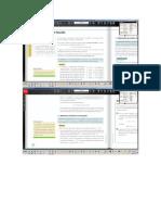 9°funciones sm.pdf