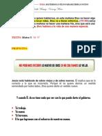 16 - REVELACIÓN Y CONOCIMIENTO.pdf