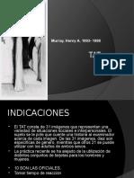 TAT (1)