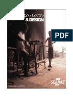 Artesanato e design  Rondônia.pdf