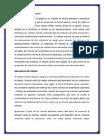 Método matricial de la rigidez.docx