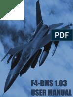 f4 BMS Manual
