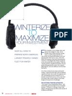Winterization_Fall2015-