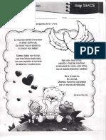 168395019-Ensayos-Tipo-Simce len 2_ - copia.pdf