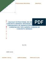 Memoria_calculo_Gradas.docx