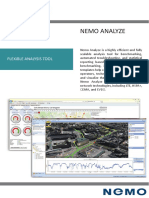 anite-nemo-analyze.pdf