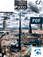 SAP2000-AVA-SESION 2-TAREA-1.1
