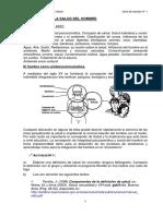 EDI_Guía de estudio N° 1_2018
