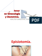 episiotoma-130103082736-phpapp01