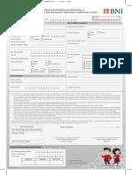 20150921-PS-Formulir Pembukaan Rekening BNI SIMPEL-08