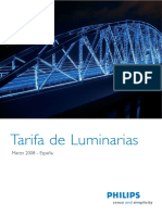TarifaLuminarias03_08.pdf