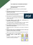 Solucionario Del Examen Final de Ingenieria Antisismica