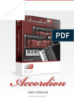 Ilya_Efimov_Accordion_Manual.pdf