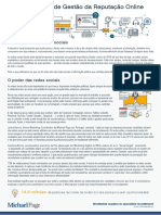 Digital Guide Pt