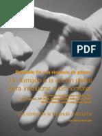 Los-costos-de-la-violencia-masculina.pdf