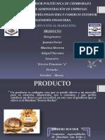 ferrero-151217132759