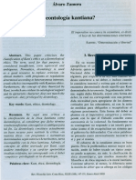 Deontologia kantiana.pdf