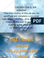 1-Dimensiones Del Ser Humano
