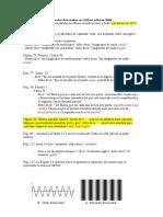 Erratas Edicion 2006-Actualizado