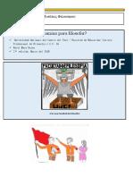 Art IV Metodo Anecdótico en Filosofía
