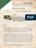 2.2. Nassef Perdomo - .pdf