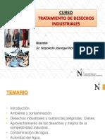 Clase 1 -TRDIN.pdf
