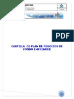 Guia Diana Fuertes - Mercado