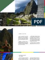 eBook-quanto-tempo-para-um-novo-tempo-web.pdf