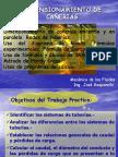 TP 5-TUBERIAS.pps