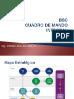1. BSC