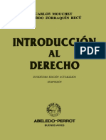 Introducción-al-Derecho-Carlos-Mouchet.pdf