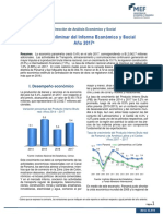 Avance coyuntural economico y social - Diciembre 2017.pdf