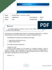 FIS_Classificacao_Fiscal (1).pdf