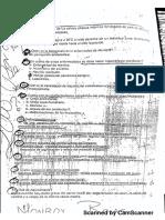 Nuevo doc 5.pdf