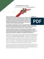 FUNCIONAMIENTO DEL CARDAN.docx