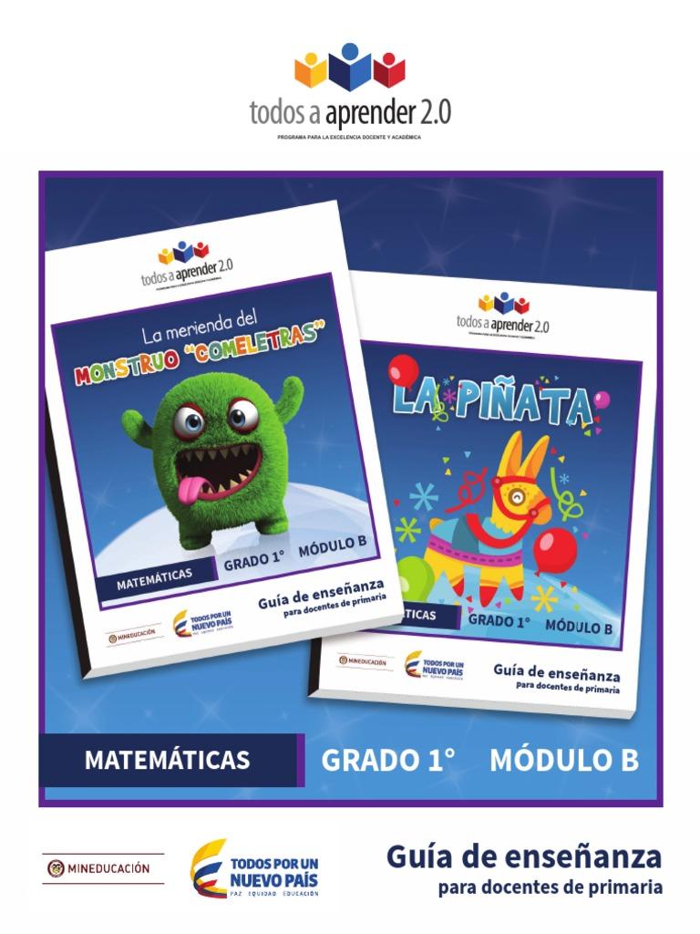 Hermosa Matemáticas Hojas De Trabajo De Imagen Misterio Imágenes ...