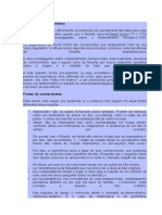 David Hume e o empirismo.pdf