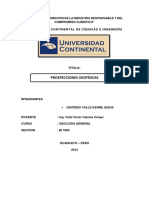 224727271-prospecciones-geofisicas