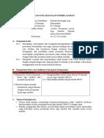 RPP indikator 3.3.1