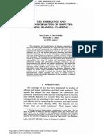 1. Felstiner (Inglés).pdf