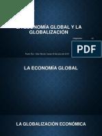 exposicion fundamento economia...