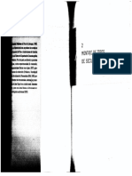 Marimon Parte 2 p 220a 281_rotated