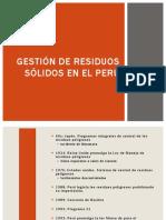 GESTION DE RESIDUOS SOLIDOS DEL PERU.pdf
