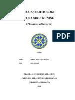 1314511016_ikan Tuna Sirip Kuning