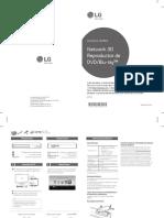 BP550-N_DMEXLLK_SM_MFL68763961.pdf