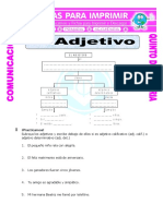 Ficha-Ejemplos-de-Adjetivos-para-Quinto-de-Primaria.doc