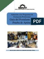 prospectoH.pdf