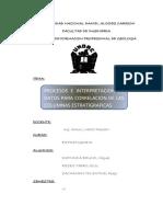 Trbjo de Correlacion Espn 111111111111