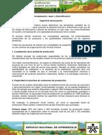 1. Automatizacion_vapor y Diversificacion Inegenieria Del Proyecto