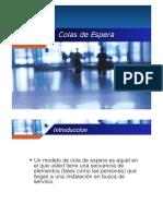 325698605-Colas-de-Espera.pdf